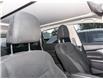 2019 Nissan Murano S (Stk: TR2869) in Windsor - Image 23 of 25