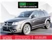 2014 Dodge Journey SXT (Stk: PR2829) in Windsor - Image 1 of 23