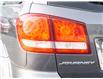 2014 Dodge Journey SXT (Stk: PR2829) in Windsor - Image 7 of 23