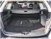 2014 Dodge Journey SXT (Stk: PR2829) in Windsor - Image 8 of 23