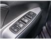 2014 Dodge Journey SXT (Stk: PR2829) in Windsor - Image 9 of 23