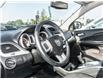 2014 Dodge Journey SXT (Stk: PR2829) in Windsor - Image 10 of 23