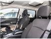 2014 Dodge Journey SXT (Stk: PR2829) in Windsor - Image 11 of 23