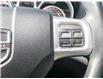 2014 Dodge Journey SXT (Stk: PR2829) in Windsor - Image 13 of 23