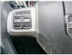 2014 Dodge Journey SXT (Stk: PR2829) in Windsor - Image 14 of 23