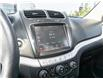 2014 Dodge Journey SXT (Stk: PR2829) in Windsor - Image 15 of 23