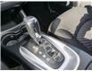 2014 Dodge Journey SXT (Stk: PR2829) in Windsor - Image 17 of 23