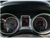 2014 Dodge Journey SXT (Stk: PR2829) in Windsor - Image 16 of 23