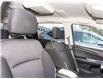 2014 Dodge Journey SXT (Stk: PR2829) in Windsor - Image 21 of 23