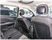 2014 Dodge Journey SXT (Stk: PR2829) in Windsor - Image 22 of 23