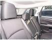 2014 Dodge Journey SXT (Stk: PR2829) in Windsor - Image 23 of 23