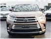 2017 Toyota Highlander Limited (Stk: PR1628) in Windsor - Image 2 of 20