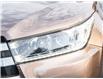 2017 Toyota Highlander Limited (Stk: PR1628) in Windsor - Image 3 of 20