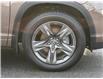 2017 Toyota Highlander Limited (Stk: PR1628) in Windsor - Image 5 of 20