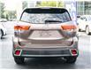 2017 Toyota Highlander Limited (Stk: PR1628) in Windsor - Image 6 of 20