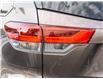 2017 Toyota Highlander Limited (Stk: PR1628) in Windsor - Image 7 of 20