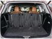 2017 Toyota Highlander Limited (Stk: PR1628) in Windsor - Image 8 of 20