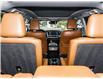 2017 Toyota Highlander Limited (Stk: PR1628) in Windsor - Image 9 of 20