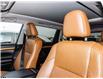 2017 Toyota Highlander Limited (Stk: PR1628) in Windsor - Image 10 of 20