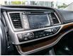 2017 Toyota Highlander Limited (Stk: PR1628) in Windsor - Image 14 of 20