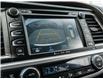 2017 Toyota Highlander Limited (Stk: PR1628) in Windsor - Image 17 of 20