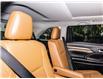 2017 Toyota Highlander Limited (Stk: PR1628) in Windsor - Image 18 of 20