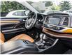 2017 Toyota Highlander Limited (Stk: PR1628) in Windsor - Image 19 of 20