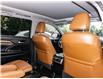 2017 Toyota Highlander Limited (Stk: PR1628) in Windsor - Image 20 of 20