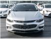2018 Chevrolet Malibu Premier (Stk: TR8320) in Windsor - Image 2 of 24