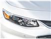 2018 Chevrolet Malibu Premier (Stk: TR8320) in Windsor - Image 3 of 24