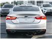 2018 Chevrolet Malibu Premier (Stk: TR8320) in Windsor - Image 6 of 24