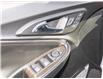2018 Chevrolet Malibu Premier (Stk: TR8320) in Windsor - Image 9 of 24