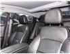 2018 Chevrolet Malibu Premier (Stk: TR8320) in Windsor - Image 11 of 24