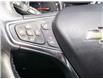 2018 Chevrolet Malibu Premier (Stk: TR8320) in Windsor - Image 12 of 24