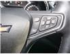2018 Chevrolet Malibu Premier (Stk: TR8320) in Windsor - Image 13 of 24