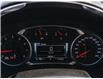2018 Chevrolet Malibu Premier (Stk: TR8320) in Windsor - Image 14 of 24