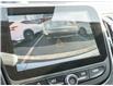 2018 Chevrolet Malibu Premier (Stk: TR8320) in Windsor - Image 18 of 24