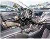 2018 Chevrolet Malibu Premier (Stk: TR8320) in Windsor - Image 21 of 24