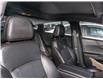 2018 Chevrolet Malibu Premier (Stk: TR8320) in Windsor - Image 22 of 24