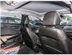 2018 Chevrolet Malibu Premier (Stk: TR8320) in Windsor - Image 23 of 24