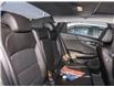 2018 Chevrolet Malibu Premier (Stk: TR8320) in Windsor - Image 24 of 24