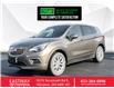 2017 Buick Envision Essence (Stk: PR4637) in Windsor - Image 1 of 25