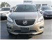 2017 Buick Envision Essence (Stk: PR4637) in Windsor - Image 2 of 25