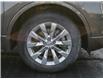 2017 Buick Envision Essence (Stk: PR4637) in Windsor - Image 5 of 25