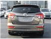 2017 Buick Envision Essence (Stk: PR4637) in Windsor - Image 6 of 25