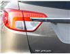 2017 Buick Envision Essence (Stk: PR4637) in Windsor - Image 7 of 25