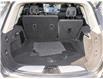 2017 Buick Envision Essence (Stk: PR4637) in Windsor - Image 8 of 25