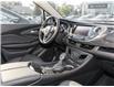 2017 Buick Envision Essence (Stk: PR4637) in Windsor - Image 9 of 25