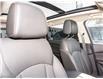 2017 Buick Envision Essence (Stk: PR4637) in Windsor - Image 10 of 25