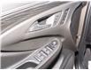 2017 Buick Envision Essence (Stk: PR4637) in Windsor - Image 11 of 25